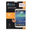 """- ฟิลม์กันรอย Samsung Galaxy Tab S2 9.7""""แบบใส"""