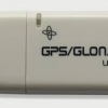 USB GPS (Chip u-blox 7)