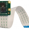 Raspberry Pi Camera V2 Module 8 Mega-Pixels (Official)