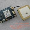 Ublox NEO-M8N GPS Module with Removeable Antenna (UART interface)