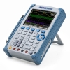 Handheld Oscilloscope Hantek DSO1060 (60MHz)