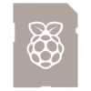 Micro SD Card with NOOBS 2.4.0 for Raspberry Pi / Raspberry Pi 2 / Raspberry Pi 3