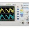 Oscilloscope Rigol DS1052E (50MHz)