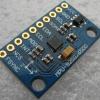 MPU-6500 6DOF (Gyro/Accelerometer) Module