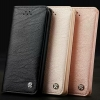 Luxury Xundd Beta Magnet ID Card PU Leather Case For Apple iPhone 6/6S 4.7 นิ้ว