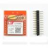 SIM800L Coreboard (Smallest GSM module in the world)
