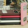 เคส iPhone 5/5s รุ่น kalaixing Classic Series