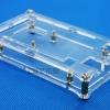 อะครีลิค Box for Arduino MEGA 2560 R3