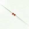 Honeywell 100K Thermistor (135-104LAG-J01) for RepRap 3D Printer