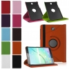 "Case Samsung Galaxy Tab S2 9.7"" / Tab S2 VE 9.7"" รุ่น Rotary 360 องศา New Arrival !!!"