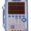 Handheld Oscilloscope Hantek DSO1200 (200MHz)