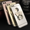 Bear Stand เคส iPhone 5/5s/5se