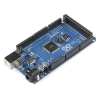 Arduino MEGA 2560 R3 แถมสาย USB
