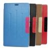"Case ASUS ZenPad 7"" Z370 รุ่น Platinum 2015 New Model"