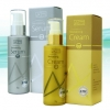 AsianLife Revitalizing Serum and Cream ลดริ้วรอย ยกกระชับ ( ARV B'Tox formula)
