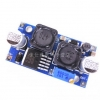 Wide Range DC-to-DC Converter (4A)