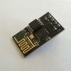 ESP8266 (ESP-01S) WiFi Module