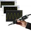 Pen Oscilloscope Hantek PSO2020 (20MHz)