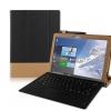 """เคส Lenovo Miix 510 12.2"""" รุ่น Platinum Series New Arrival !!!!!"""