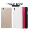 เคส OPPO F1 (A35) Frosted Shield NILLKIN แท้ !!!