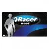Racer - เรเซอร์ ผลิตภัณฑ์เสริมอาหารสำหรับผู้ชาย