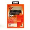 - Clasio แบตเตอรี่ Lenovo A850 / A859