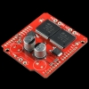Monster Moto Shield (Motor Driver 30A)