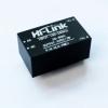 HLK-PM01 Ultra-Compact Power Module (Input 220V AC - Output 5V 0.6A DC)