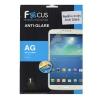 - ฟิลม์กันรอย Huawei MediaPad T1 7.0 แบบด้าน