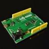 Noduino Quantum ESP32 Development Board