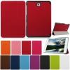 """เคส Samsung Galaxy Tab S2 8 """" รุ่น Smart Cover Case"""