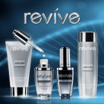 revive hair serum เซรั่มปลูกผม เจมส์ เรืองศักดิ์ ที่โด่งดังทางช่อง 8 ลดผมร่วง ผมบาง เพิ่มผมหนา