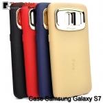 iFace: TPU ครอบหลัง Samsung Galaxy S7