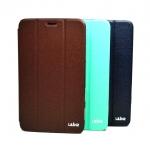 เคส Samsung Galaxy Tab4 7 นิ้ว รุ่น ULike