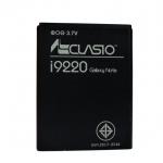 - Clasio แบตเตอรี่ Samsung Galaxy Note 1 ( i9220 )