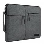 - กระเป๋าใส่ iPad / Samsung 10 - 12 นิ้ว รุ่น ขนาด 22 x 30 ซม.