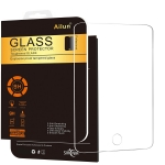 """- OEM กระจกนิรภัย Apple iPad Pro 9.7"""""""