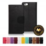 เคส Goopery Mercury iPhone 6 4.7 นิ้ว รุ่น Sonata