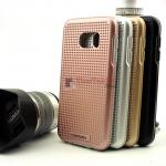 New Motomo เคสครอบหลัง Samsung Galaxy S7