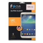-ฟิล์มกันรอย Samsung Galaxy Tab 8.9 แบบใส