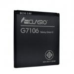 - Clasio แบตเตอรี่ Samsung Galaxy Grand 2