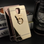 Bear Stand เคส Samsung Galaxy Note 4