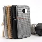 MOTOMO : Case Cover For Samsung Galaxy S7 Edge