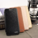 Cadenz Leather Case For OPPO F1s