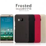 เคสมือถือ HTC M9 Plus Frosted Shild case NILLKIN แท้ !!