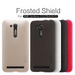 เคส Asus ZenFone Go 4.5 นิ้ว (ZB452KG) Frosted Shield NILLKIN แท้ !!!