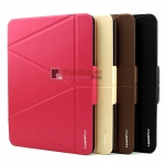 "HAPPY Series Case For Samsung Tab S2 9.7 ""/ Tab S2 VE 9.7"""