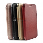 Fashion Case For Wiko Jerry