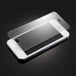 - ฟิล์มกระจกนิรภัย For Samsung Galaxy A5