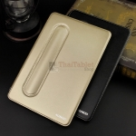 - XUNDD Betty Series Smart Stand Leather Case For Apple iPad mini 1 / 2 / 3